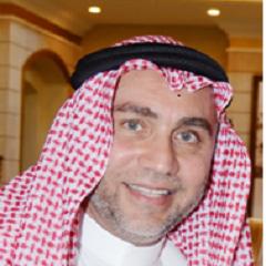 Abdulmoneam Morad