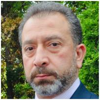 Ghassan Onied
